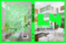 000 Cover_싸바리_Korea.jpg
