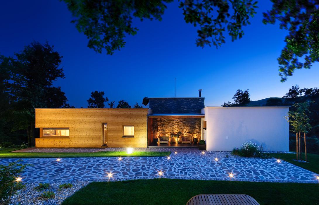 AT26 architects_Villa Harmonia 01_photo