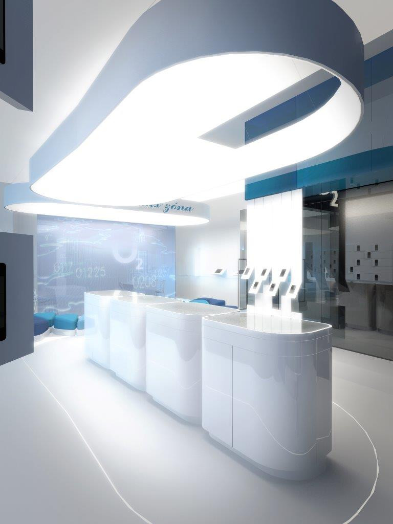 AT26 architects_O branches design 2012 (