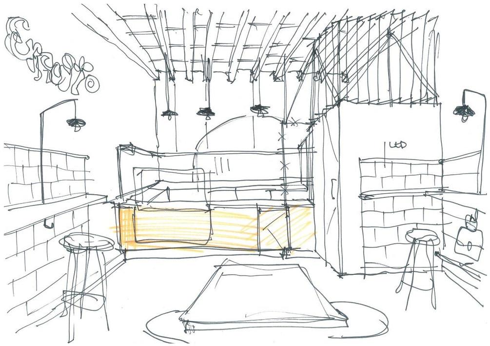 Bar ERNESTO_frst sketch.jpg