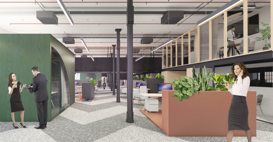 01_YIT OFFICES_OFFICE SPACE 1.jpg