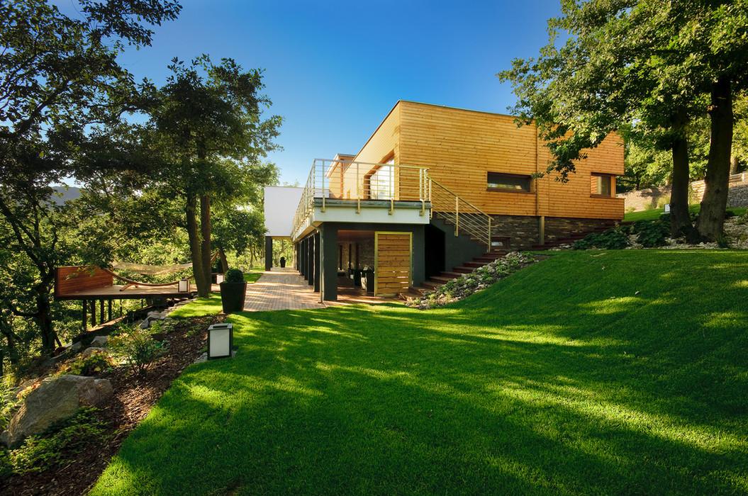 AT26 architects_Villa Harmonia 02_photo