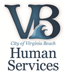 VB Human Services