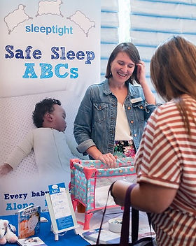 Sleeptight Community Event (2).jpg