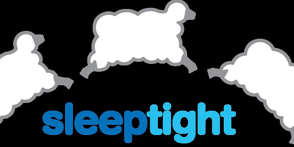 Sleeptight Hampton Roads Advisory Meeting