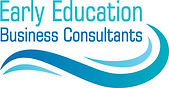 Early Education Business Consultants.jpg