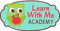 Learn-with-Me-logo.png
