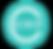 CHIP_C_logo.png