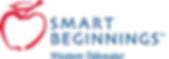 smart-beginnings-western-tidewater-logo.