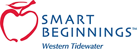 smart-beginnings-western-tidewater-logo.