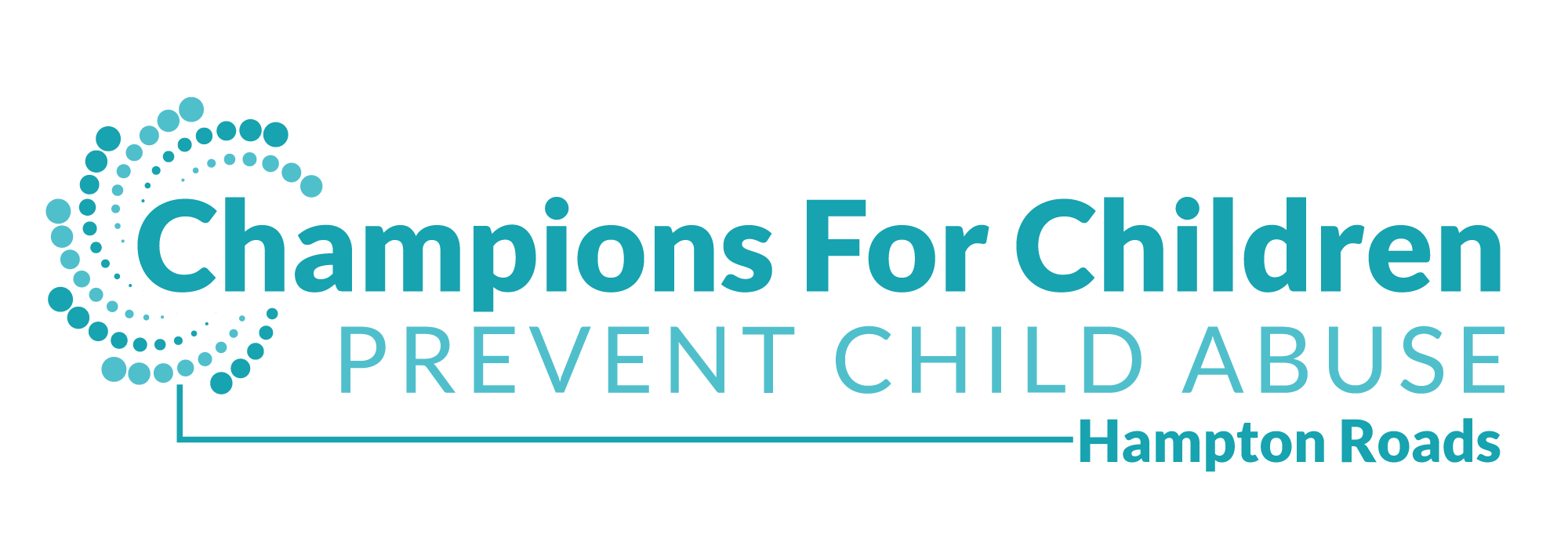 Champions for Children Prevent Abuse