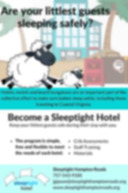 Sleeptight Hotel - postcard.png