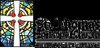 logo_stthomaschesapeake_logo.png