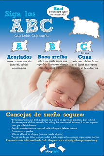 Sleeptight_Poster_Spanish.JPG