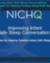 NICHQ webinar.JPG