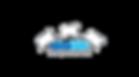 sleeptighthamptonroads_logo.png