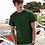 Thumbnail: T-shirt Living in Spain with Swedish roots