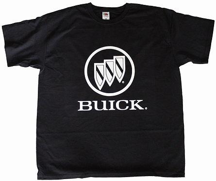 T-shirt Buick