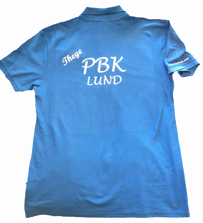 PBK Lund