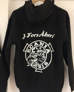 J_Fors_Åkeri