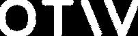 OTIV logo WHITE.png