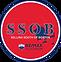 SSOB Logo.png