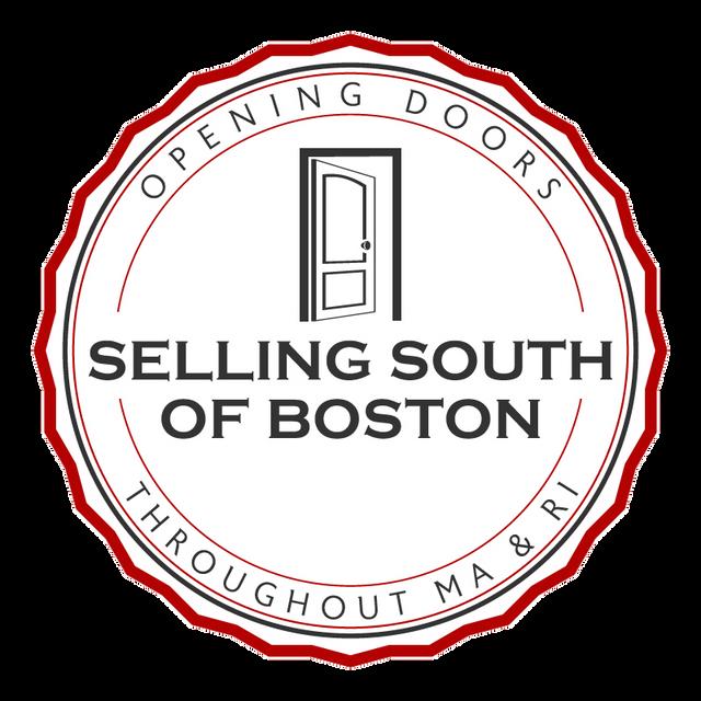 SSOB-logo-for-website-1.png