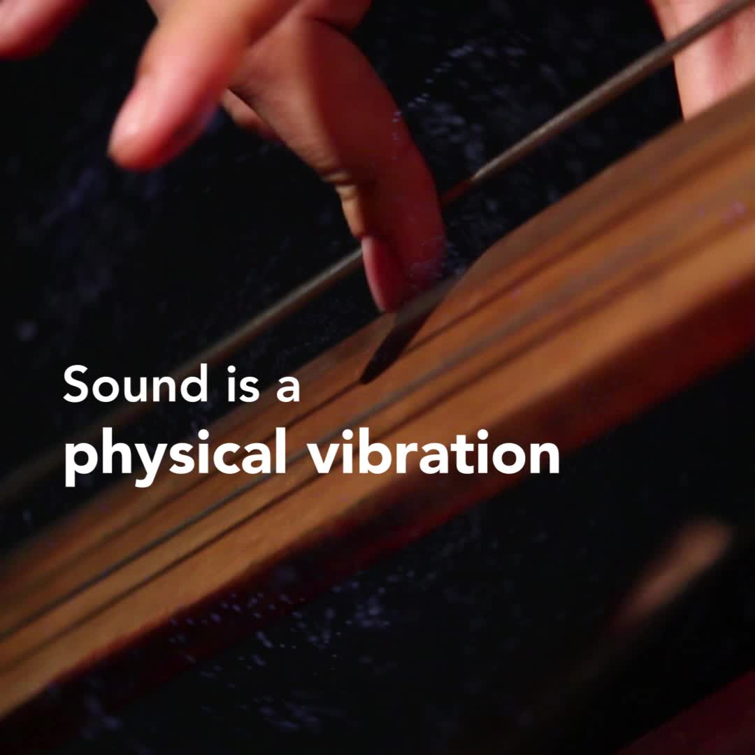 Why Music Should be Tuned to 432 Hz