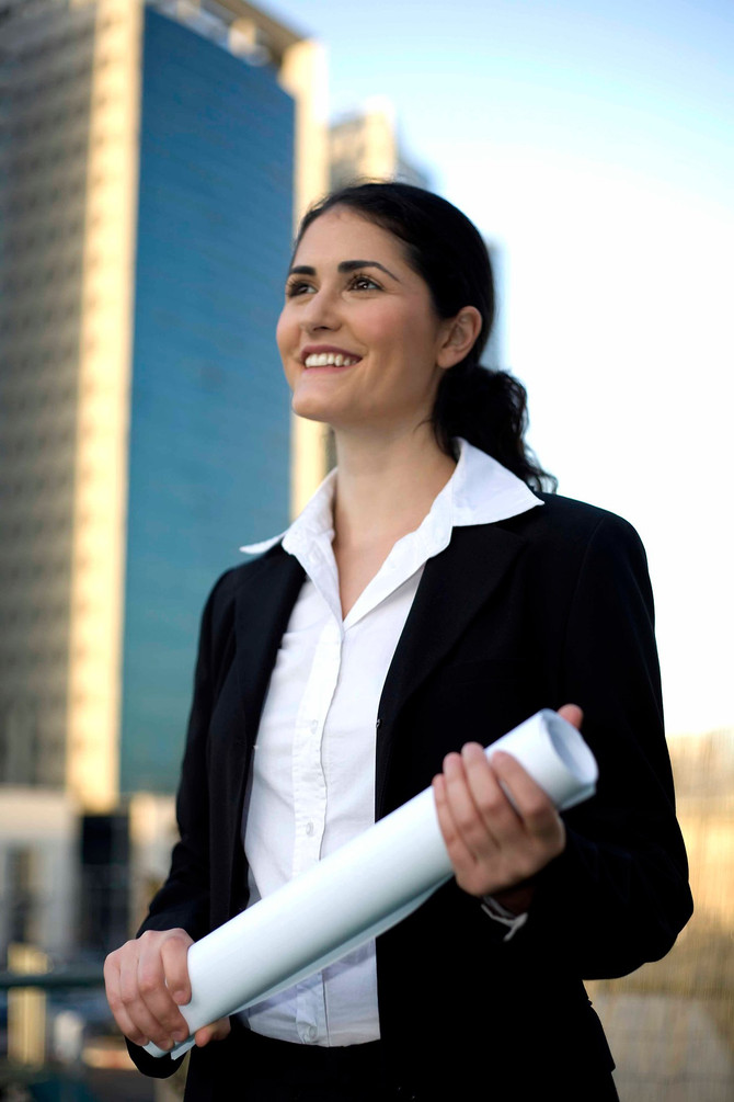 The Impact of Women Earning Less