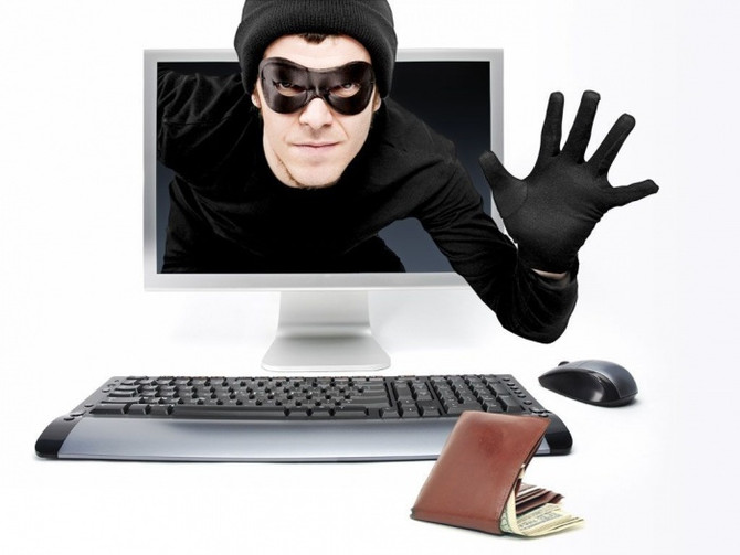 Are You Being Groomed by A Scammer?