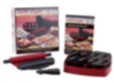 Sushi Magic, Sushi Making Kit