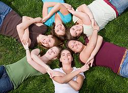 Wonderous Women's Mission