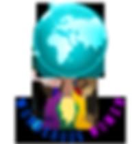 Wonderous Women Logo women elevating the world together