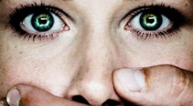 Surviving a Narcissistic Partner