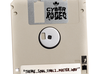 PG114: CYBER RODEO - theme_song_final2_master.wav