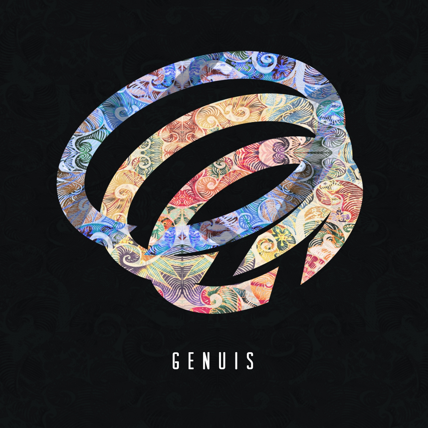 GENUIS - WAV