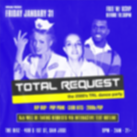 total-request-IGsquare.png