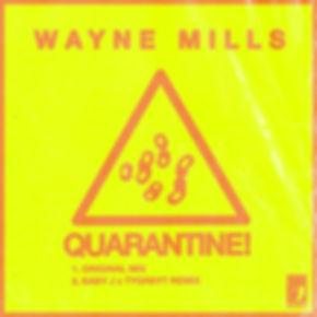quarantine copy.jpg