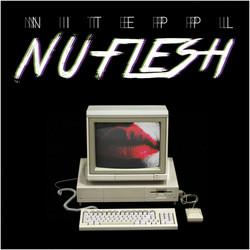 Niteppl - Nu Flesh