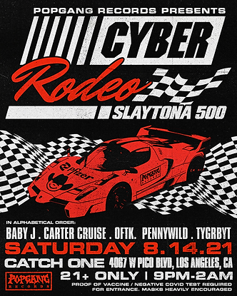 CyberRodeo-081421-4x5.png