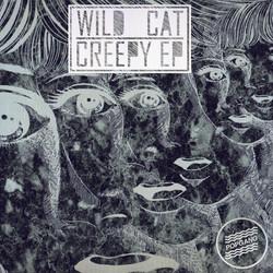 Wild Cat - Creepy EP