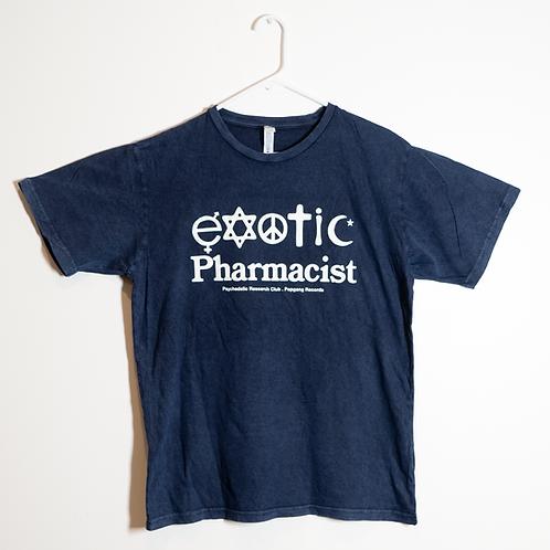 Exotic Pharmacist T-Shirt