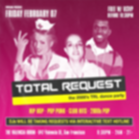 total-request-IGsquare-SFfeb.png