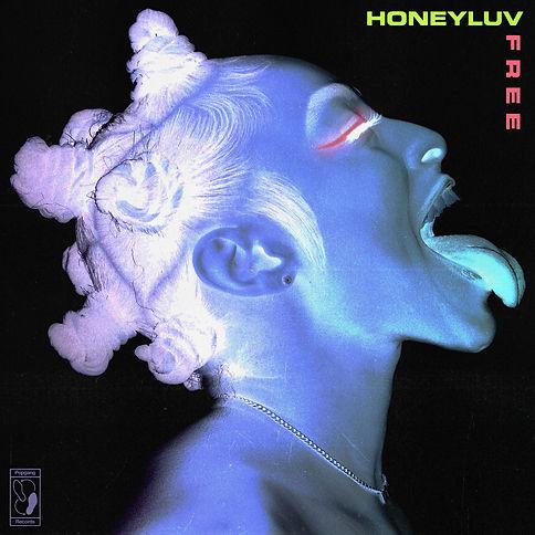 HoneyLuv - F R E E art.jpg