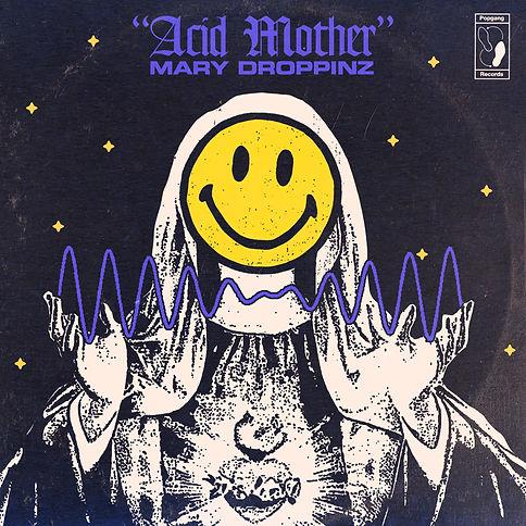 Mary Droppinz Acid Mother Art.jpg