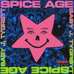 PG158: BABY J, TYGRBYT - Spice Age