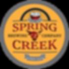 Spring_creek_brewing_logo.png