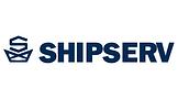 shipserv-limited-logo-vector.png