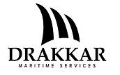 Drakkar Maritime Services