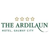 The Ardilaun Hotel.png